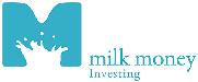 Milk Money Investing
